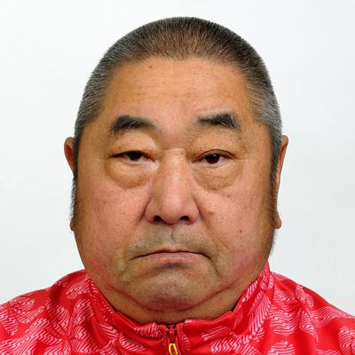 「大井 利江」の画像検索結果