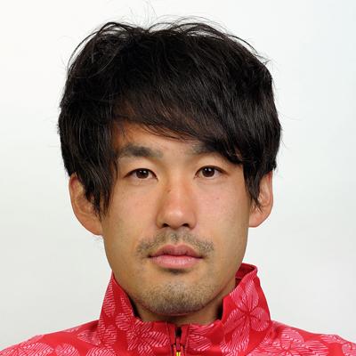 「多川 知希」の画像検索結果