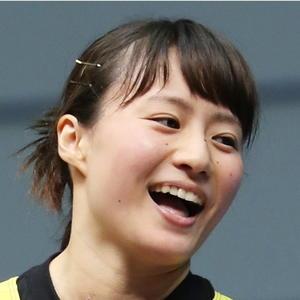 八木 かなえ (やぎ かなえ)|重量挙げ|選手プロフィル|東京五輪・パラリンピック|ニュースサイト