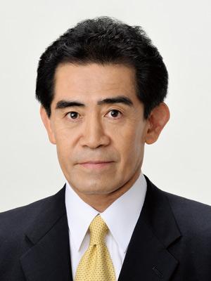 2014年衆議院議員選挙:時事ドッ...