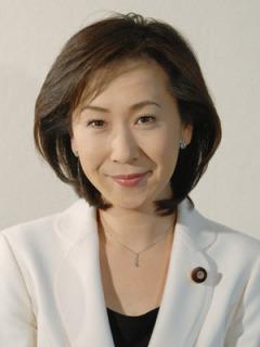 林 久美子:立候補者情報:選挙...