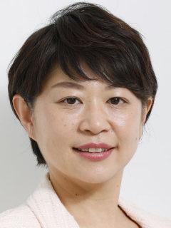 田村 まみ 当選