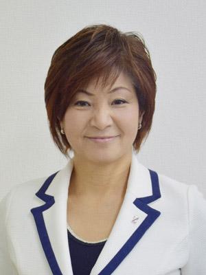 国会議員情報:宮沢 由佳(みやざわ ゆか):時事ドットコム