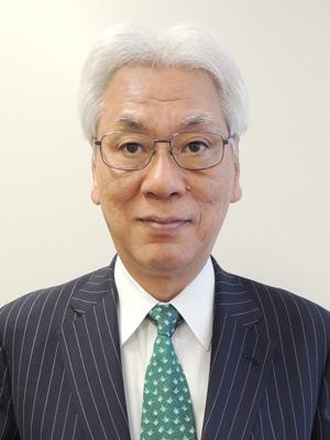 国会議員情報:小川 敏夫(おがわ としお):時事ドットコム