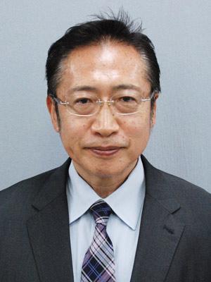 国会議員情報:渡辺 喜美(わた...