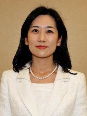 国会議員情報:松川 るい(まつかわ るい):時事ドットコム