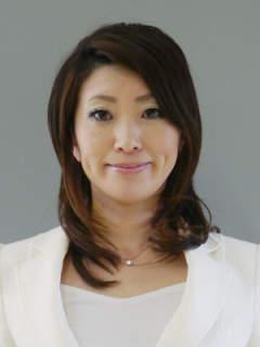 国会議員情報:吉川 有美(よし...
