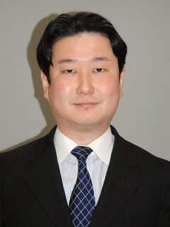 国会議員情報:和田 政宗(わだ ...