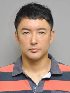 国会議員情報:山本 太郎(やまもと たろう):時事ドットコム