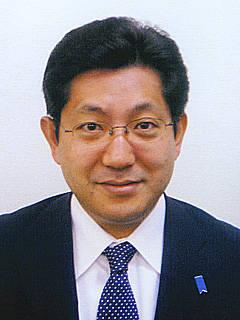国会議員情報:塚田 一郎(つか...