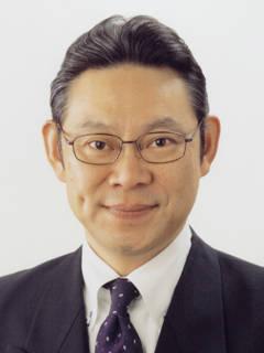 国会議員情報:小川 勝也(おが...