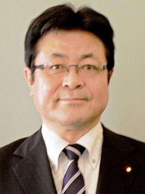 大臣 学歴 西村