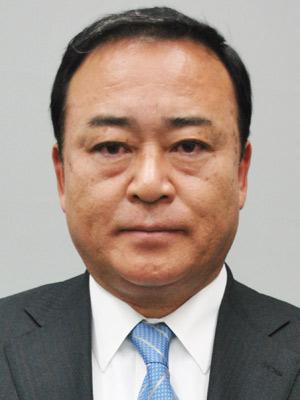 国会議員情報:梶山 弘志(かじ...