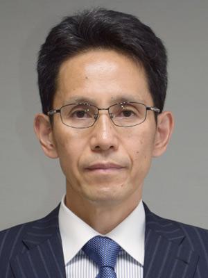 国会議員情報:階 猛(しな たけ...