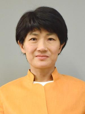国会議員情報:西村 智奈美(に...