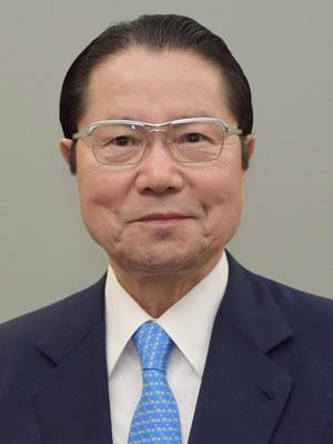 国会議員情報:衛藤 征士郎(え...