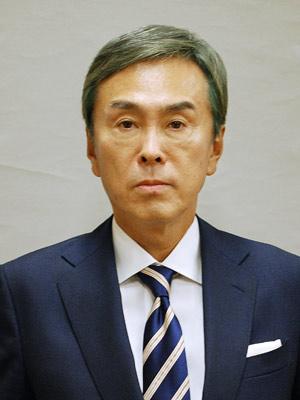 国会議員情報:石原 伸晃(いし...