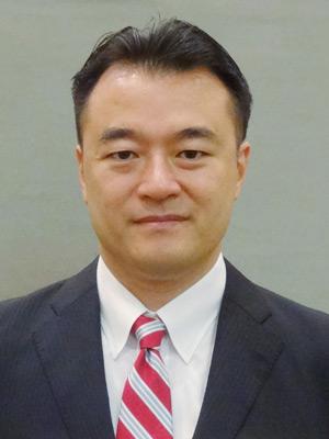国会議員情報:大岡 敏孝(おお...