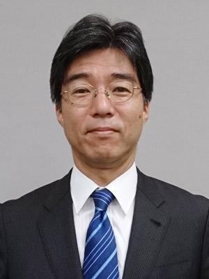 国会議員情報:田嶋 要(たじま かなめ):時事ドットコム