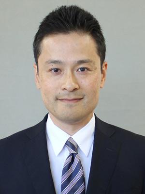 国会議員情報:斉木 武志(さいき たけし):時事ドットコム
