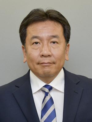【悲報】自民党「NHK受信料を全国民に義務化します。月々1600円になります」