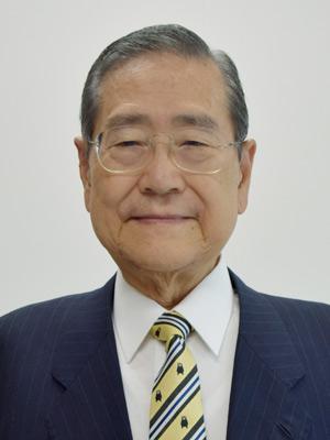 国会議員情報:野田 毅(のだ た...