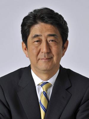 https://www.jiji.com/img/giin/syu/025177857.jpg
