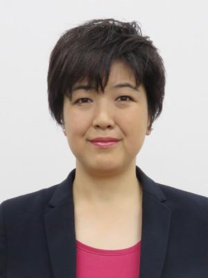 国会議員情報:尾辻 かな子(おつじ かなこ):時事ドットコム