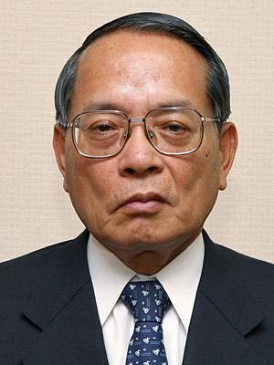 国会議員情報:平沢 勝栄(ひらさわ かつえい):時事ドットコム