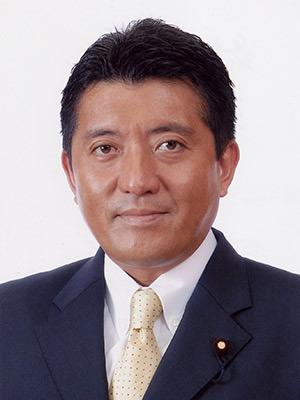 国会議員情報:平井 卓也(ひら...