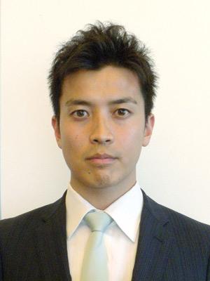 国会議員情報:小林 史明(こばやし ふみあき):時事ドットコム