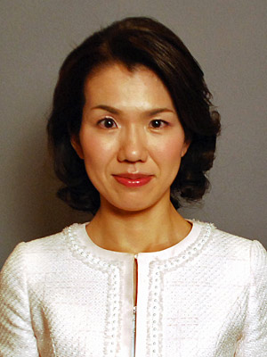 名前 豊田真由子(とよたまゆこ) 生年月日 1974年 10月 10日出身地 千葉県身長 cm 体重 kg 血液型 型