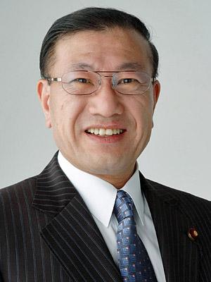 国会議員情報:宮腰 光寛(みや...