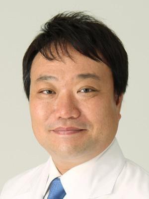 国会議員情報:岡本 充功(おか...
