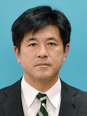 国会議員情報:今井 雅人(いま...