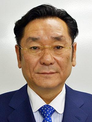 「北海道知事選 松木謙公」の画像検索結果