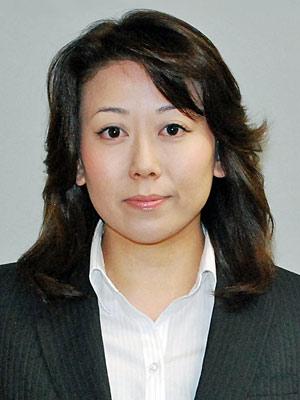 国会議員情報:太田 和美(おおた かずみ):時事ドットコム