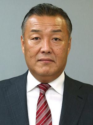 国会議員情報:井上 英孝(いの...