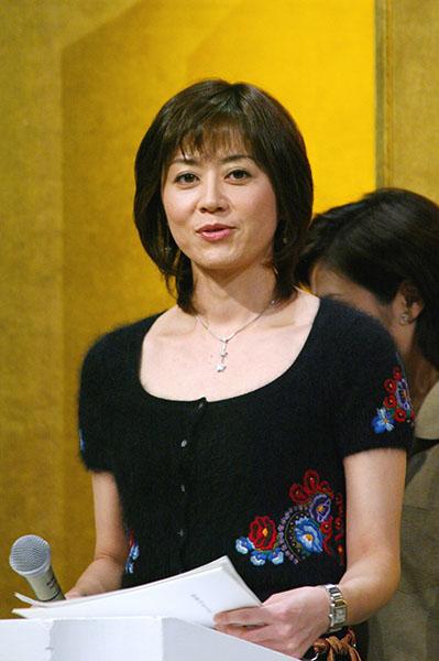 武内陶子の画像 p1_35