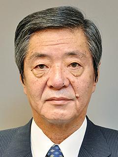 第3次安倍晋三内閣(2014年12月24日):時事ドットコム