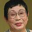 橋田壽賀子さん、死去