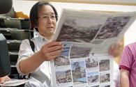 復興釜石新聞が廃刊◆鎮魂と追憶の10年に幕