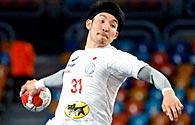 「彗星ジャパン」◆異例の世界選手権