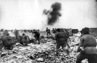 2 大戦 第 次 世界