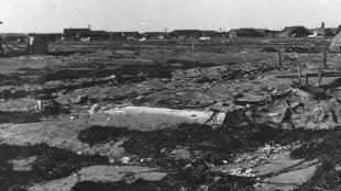 南海地震(1946年):時事ドットコム