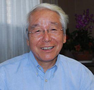 井戸 知事 任期