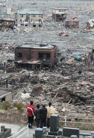 死者 東日本 大震災