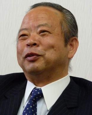 高橋都彦・東京都狛江市長:時事...