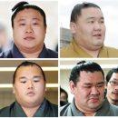 大相撲八百長問題 主なメールのやりとり:時事ドットコム