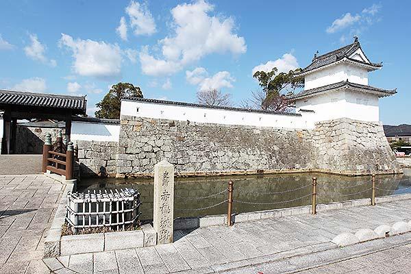 白鷺城から翼を広げ、播州探訪へ~兵庫県西部を巡る旅~:時事ドットコム